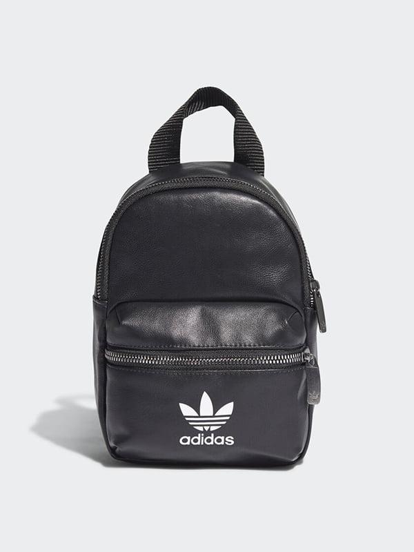 Рюкзак черный   5099573