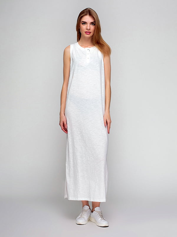 Сукня біла   5110418