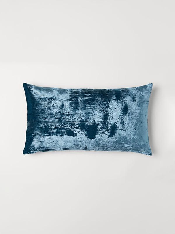 Чехол на подушку | 5107581