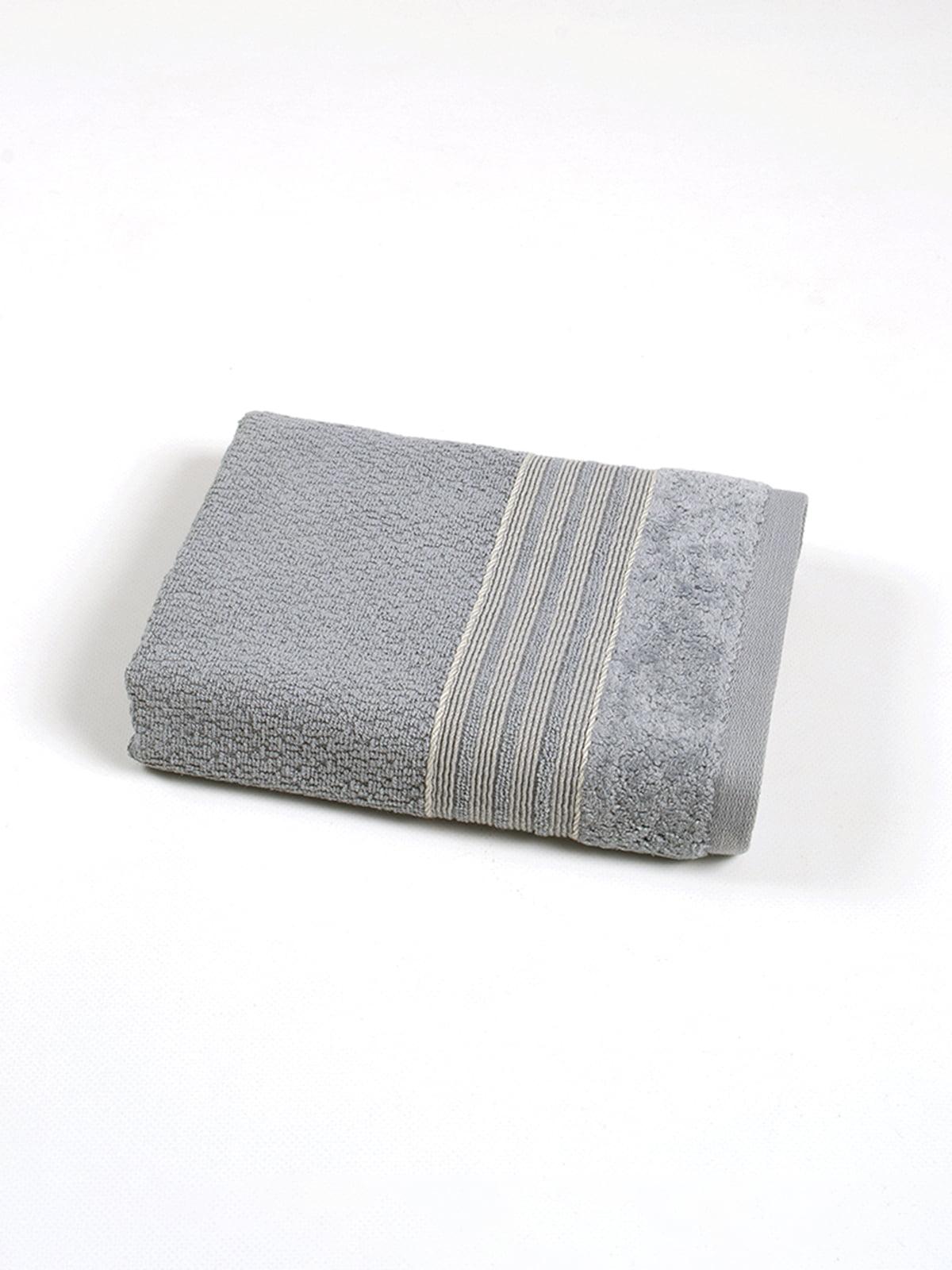 Рушник махровий (50х90 см) | 5115161