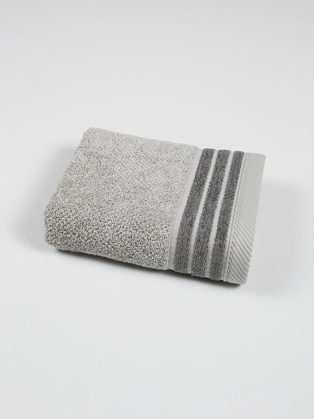 Полотенце махровое (50х90 см) | 5115103