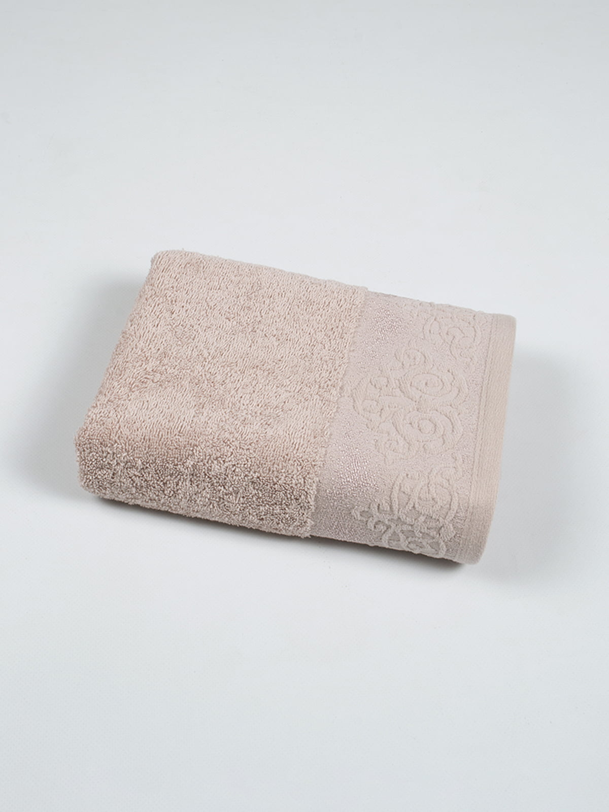 Полотенце махровое (50х90 см) | 5115110