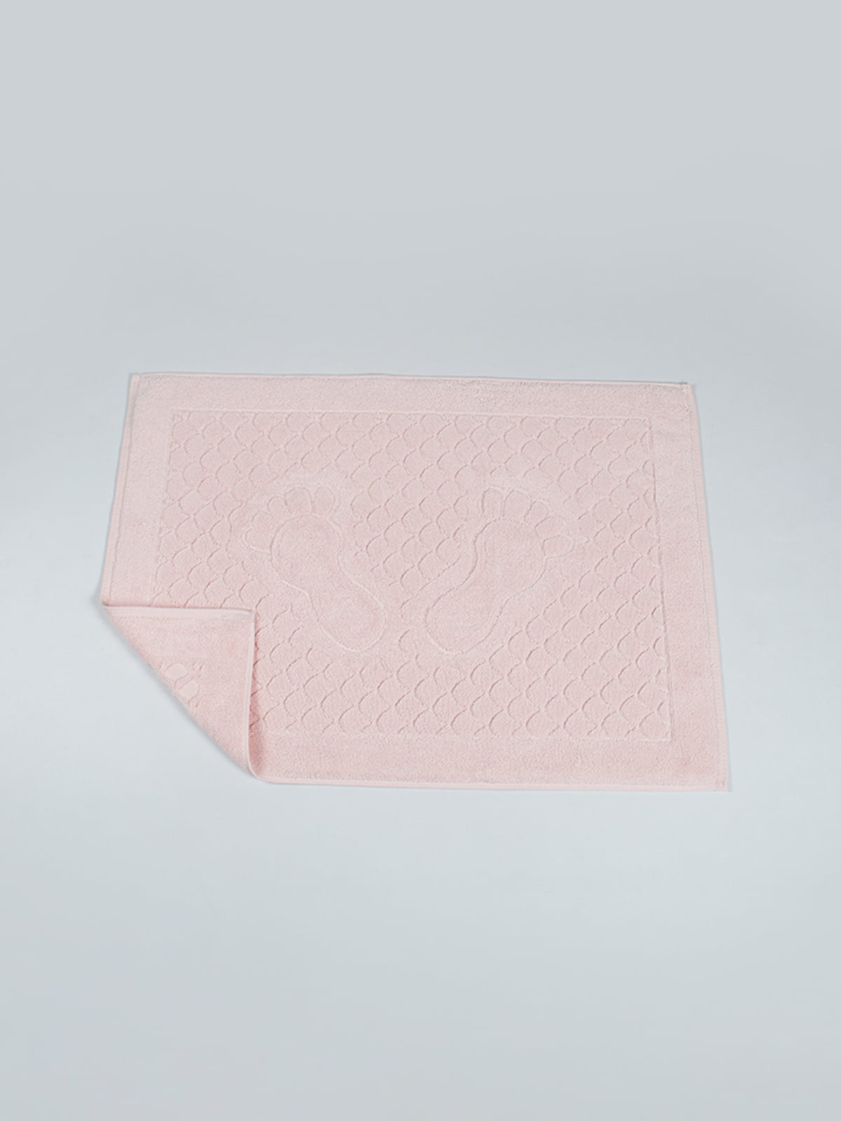 Полотенце махровое (50х90 см) | 5115115