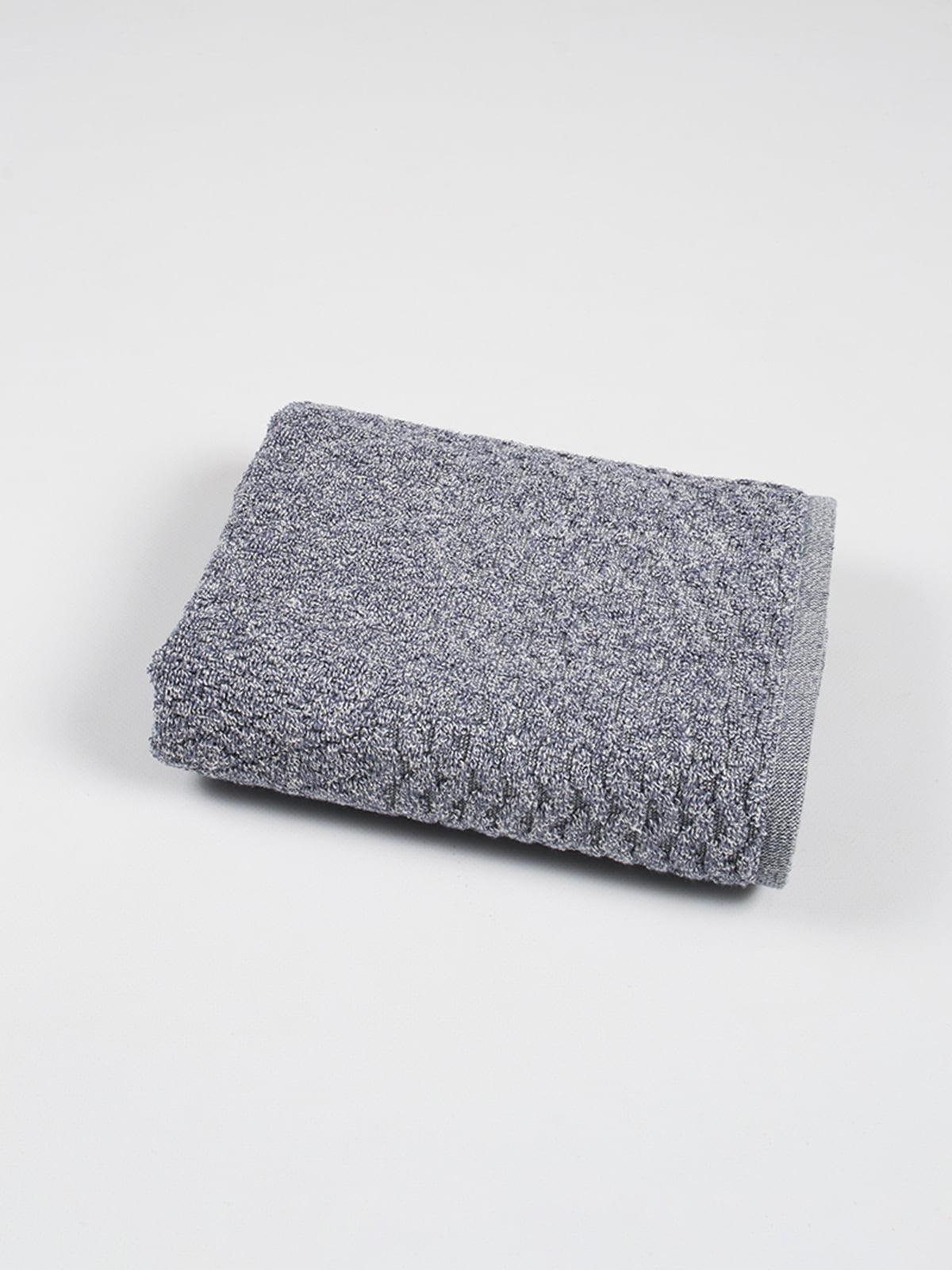 Полотенце махровое (50х90 см) | 5115116