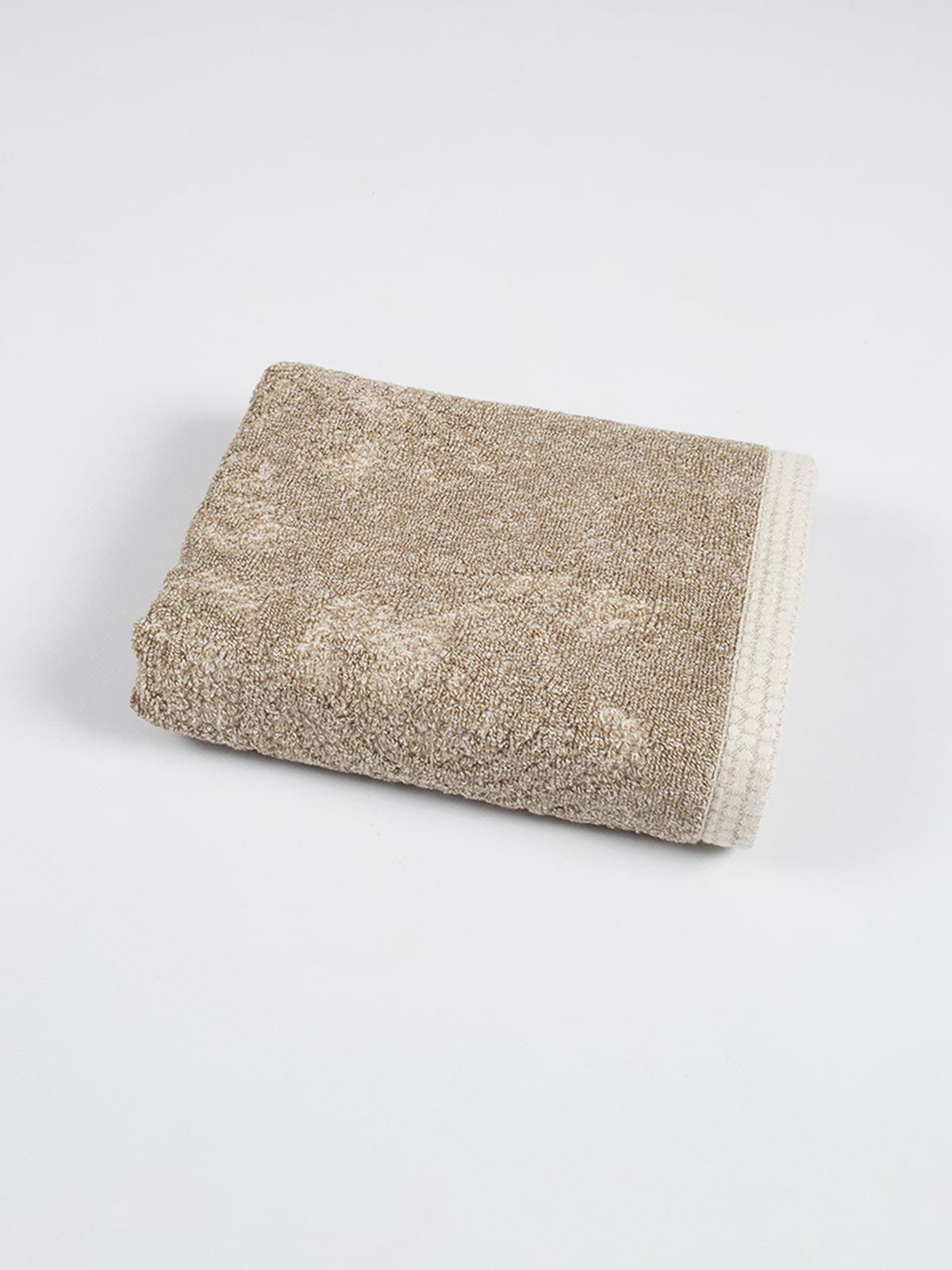 Полотенце махровое (50х90 см) | 5115122