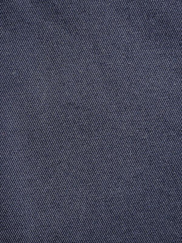 Пиджак темно-синий | 5116702 | фото 4
