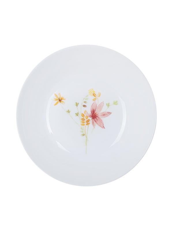 Тарілка супова (20 см) | 5090890