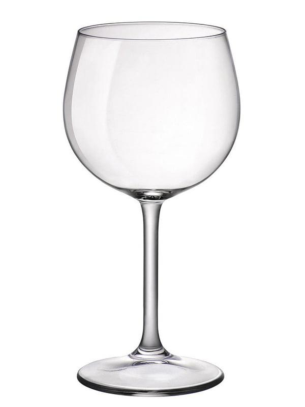 Келих для вина (480 мл) | 5117187