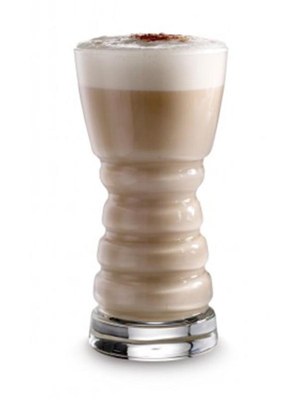 Склянка для латте (220 мл) | 5117206