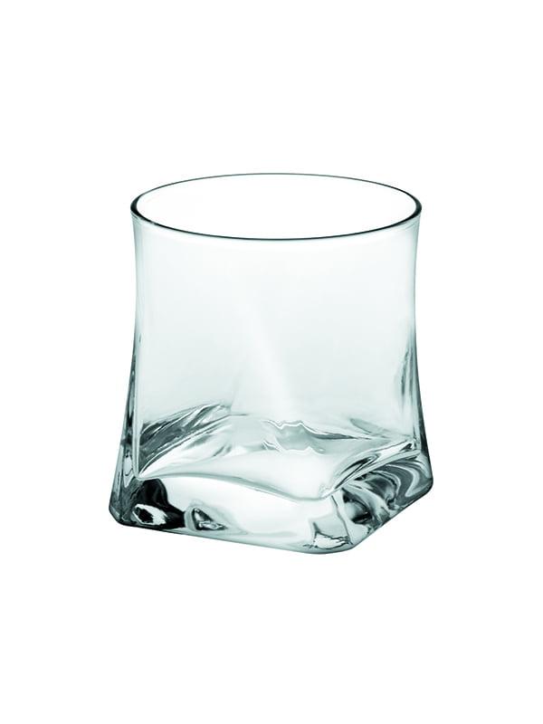 Склянка (350 мл) | 5117210
