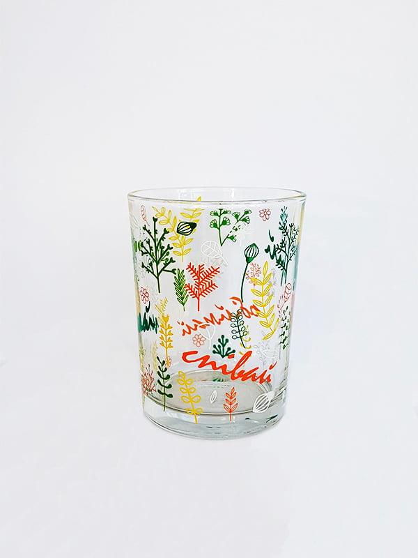 Склянка (270 мл) | 5117215