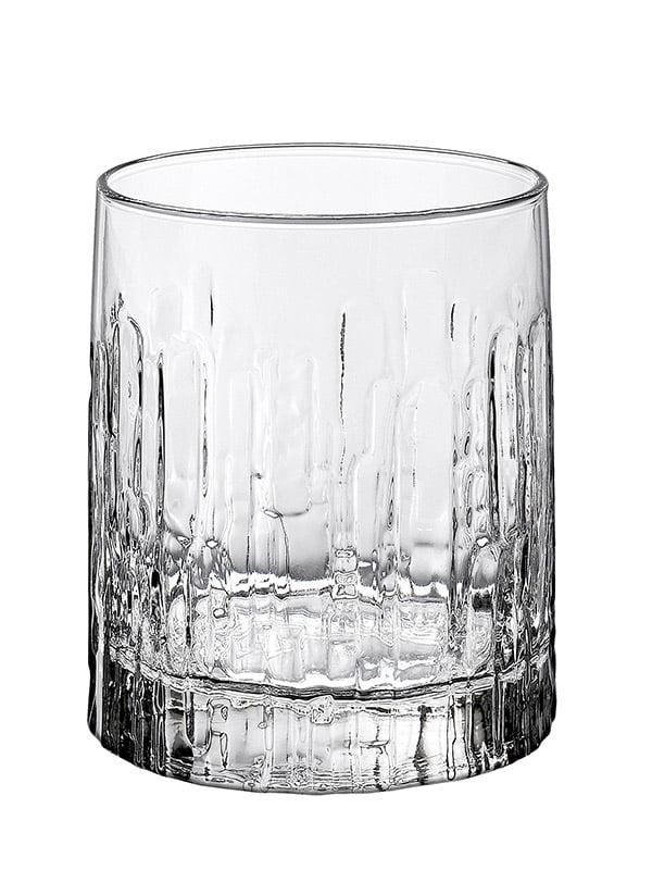 Склянка (355 мл) | 5117222