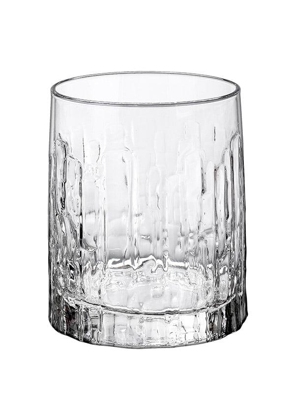 Склянка (285 мл)   5117223