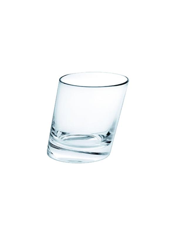 Склянка (350 мл) | 5117228