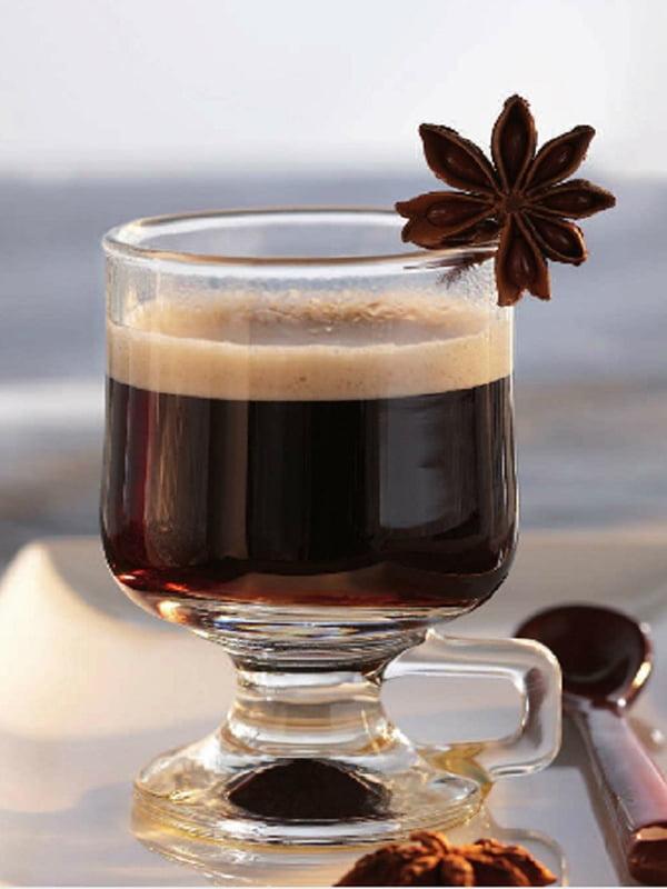 Чашка для кави (120 мл, 6 шт.) | 5117250