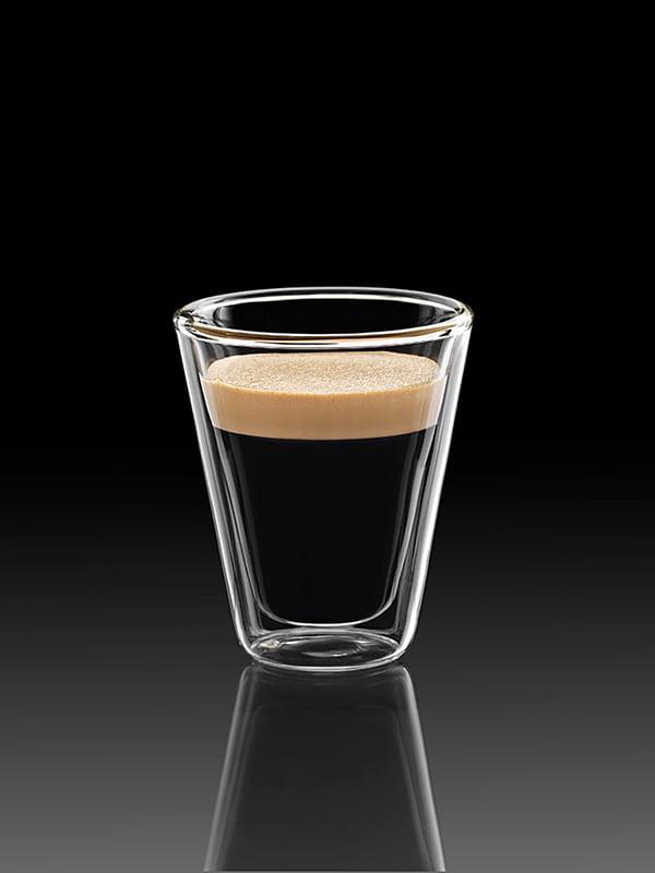 Термочашка для кави (85 мл) | 5117251