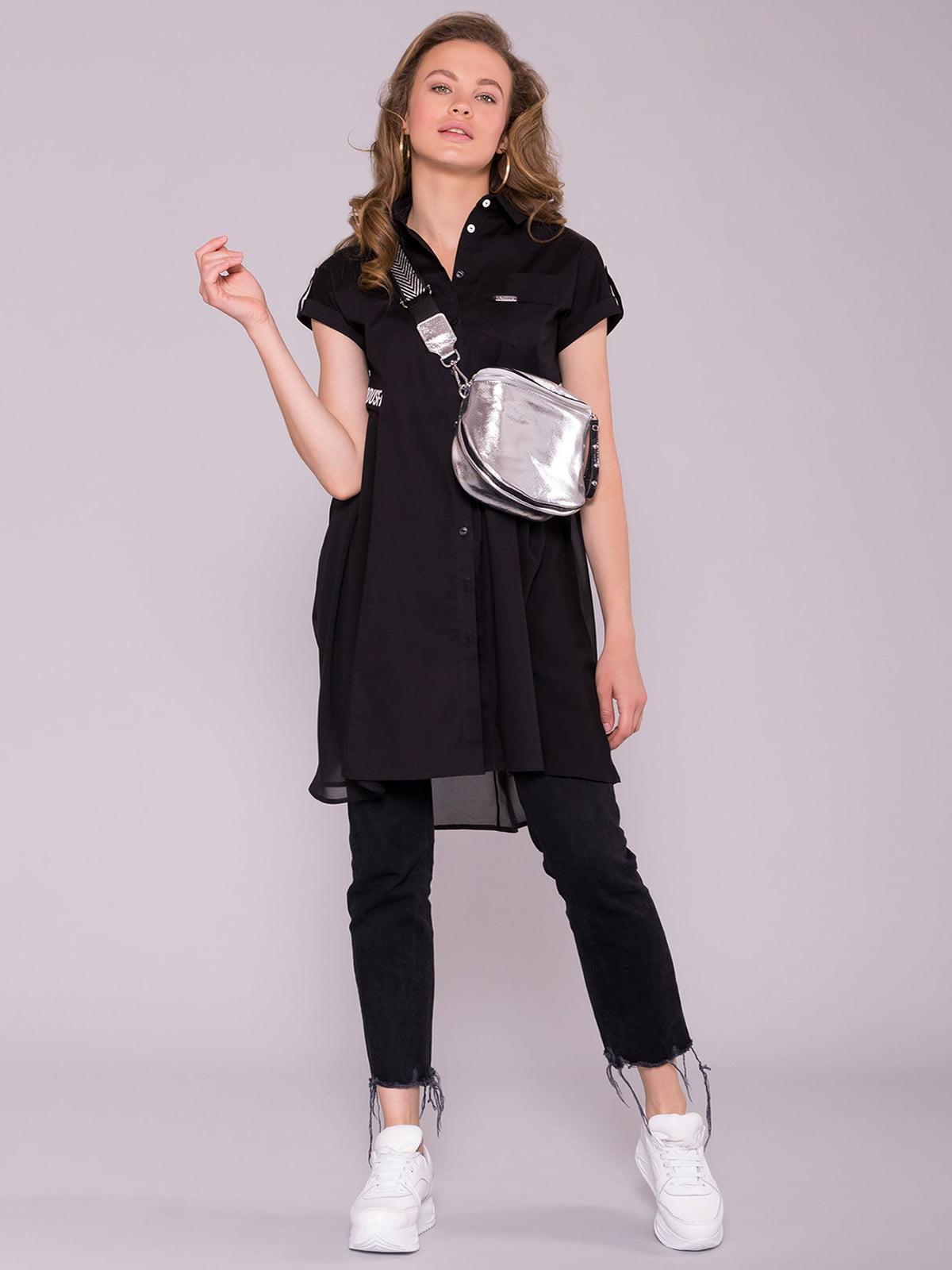 Сукня чорна   5104859