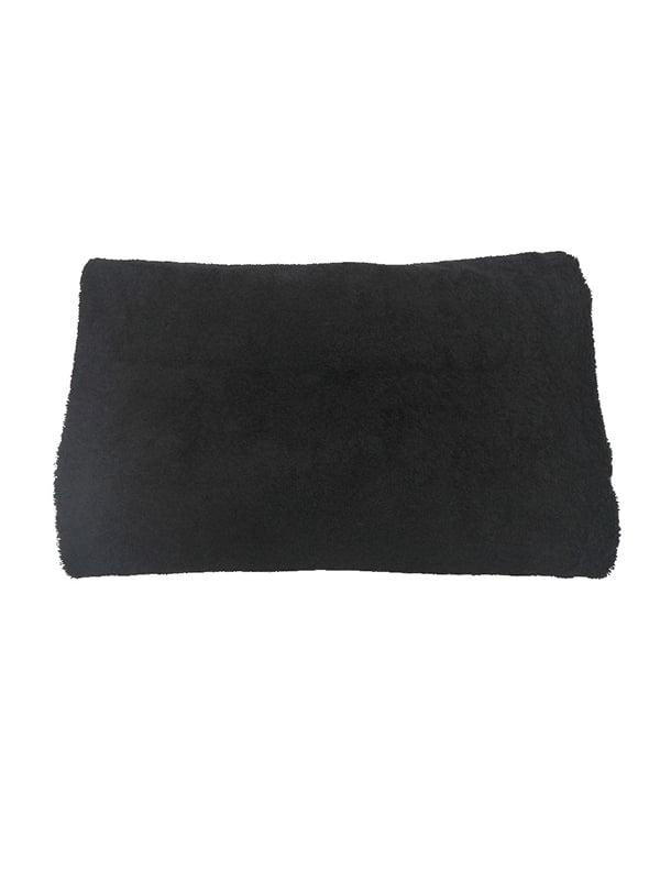 Рушник махровий (40х70 см) | 4973275
