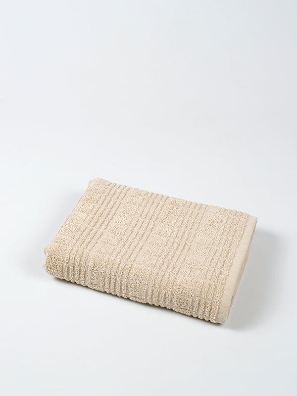 Полотенце (50х90 см) | 5116626