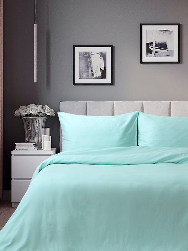Комплект постельного белья | 5125643