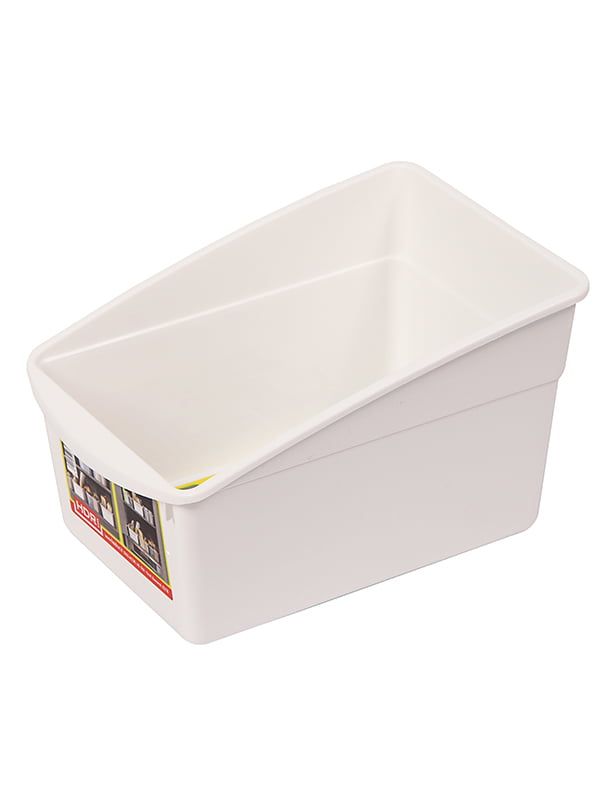 Лоток пластиковый Heidrun Kitchen Mix (26х18,5х15 см) | 5113528
