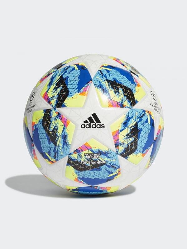 Мяч футбольный   5120157