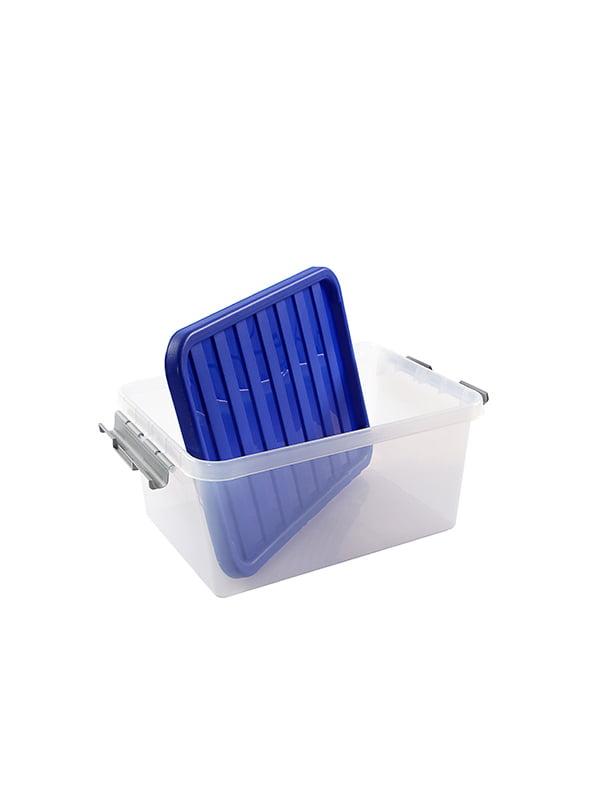 Ящик пластиковый  (52*х6,5х26см) | 5132137