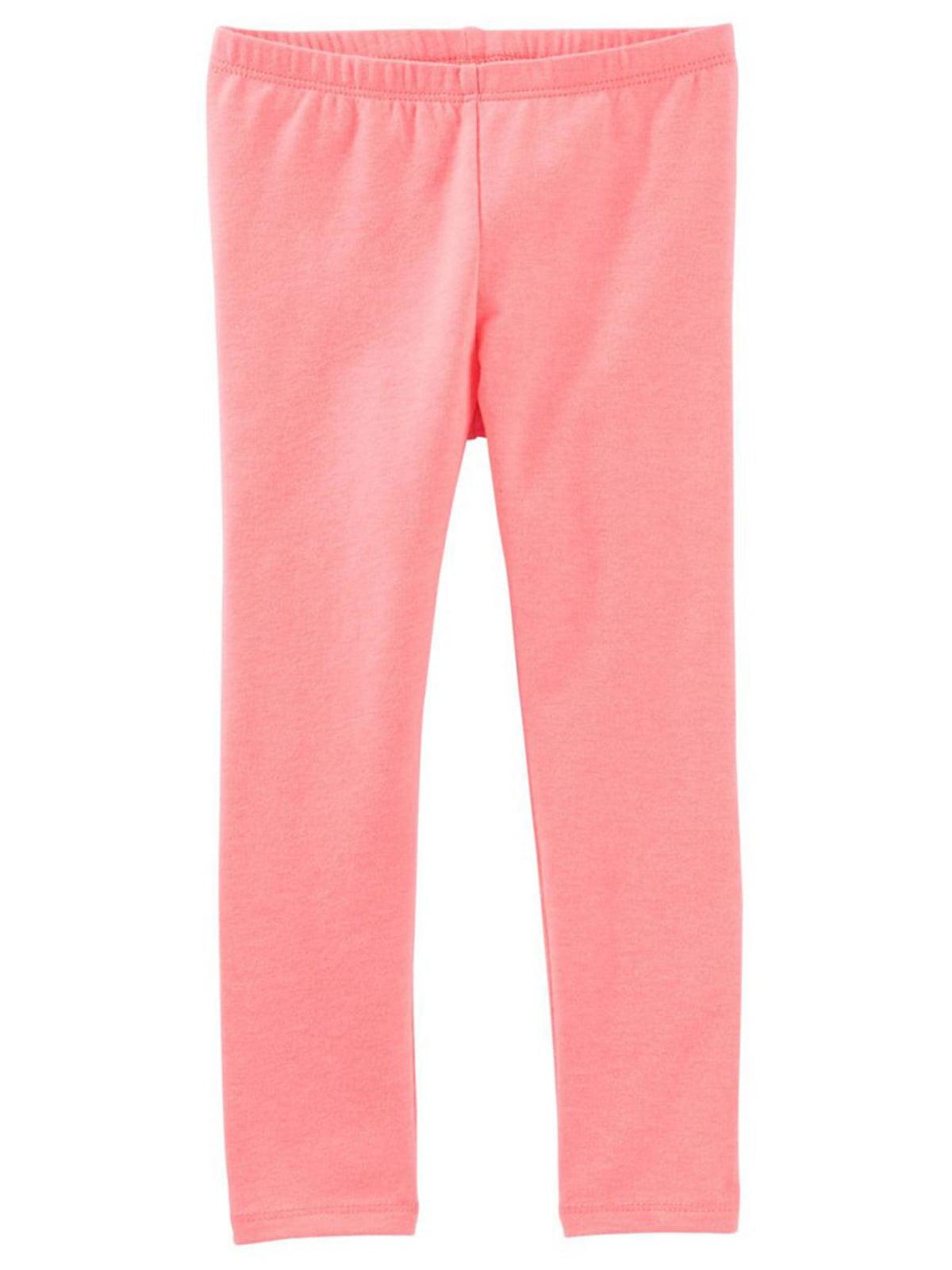 Легінси рожеві | 5135586