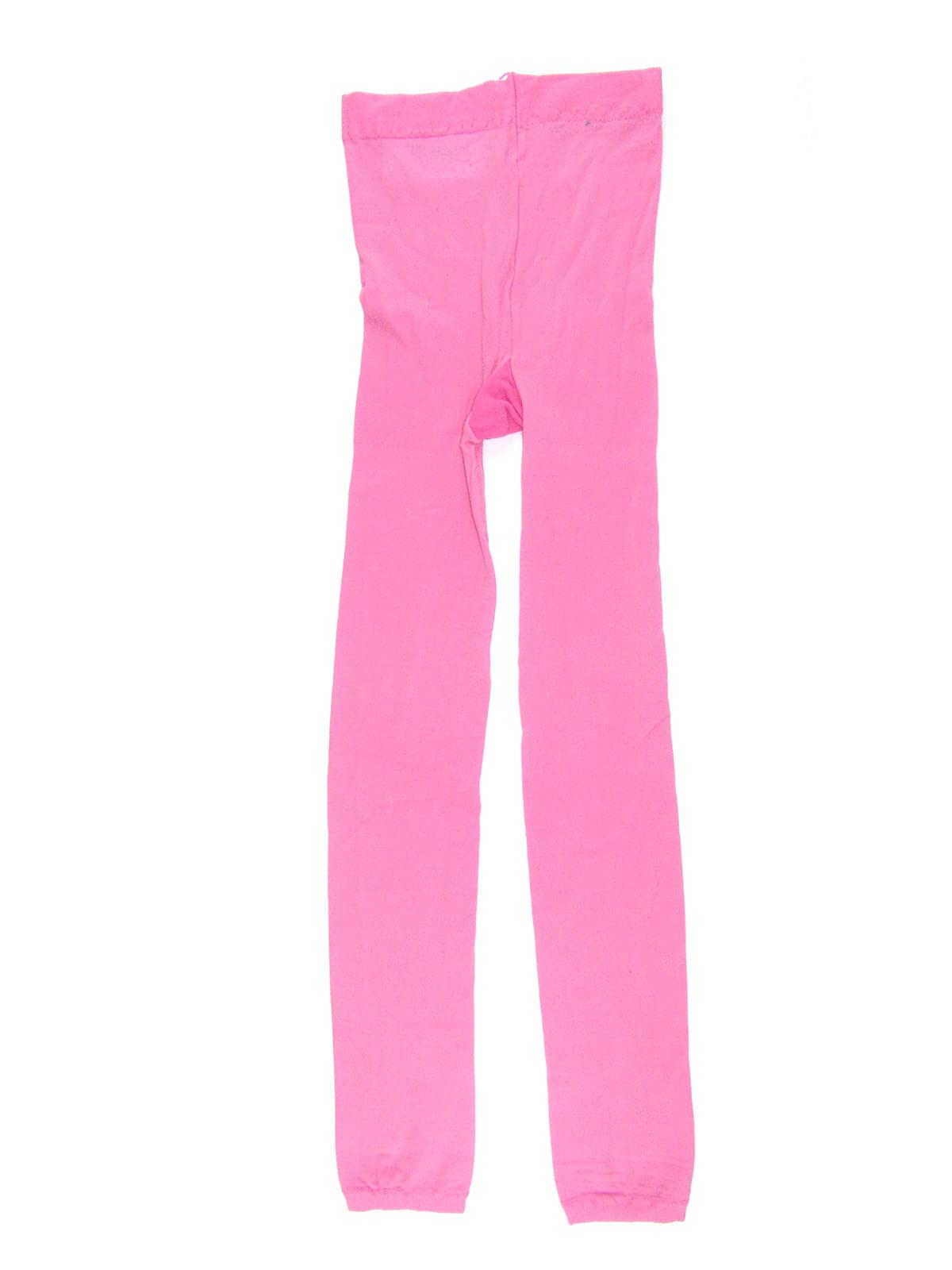 Легінси рожеві | 5134123