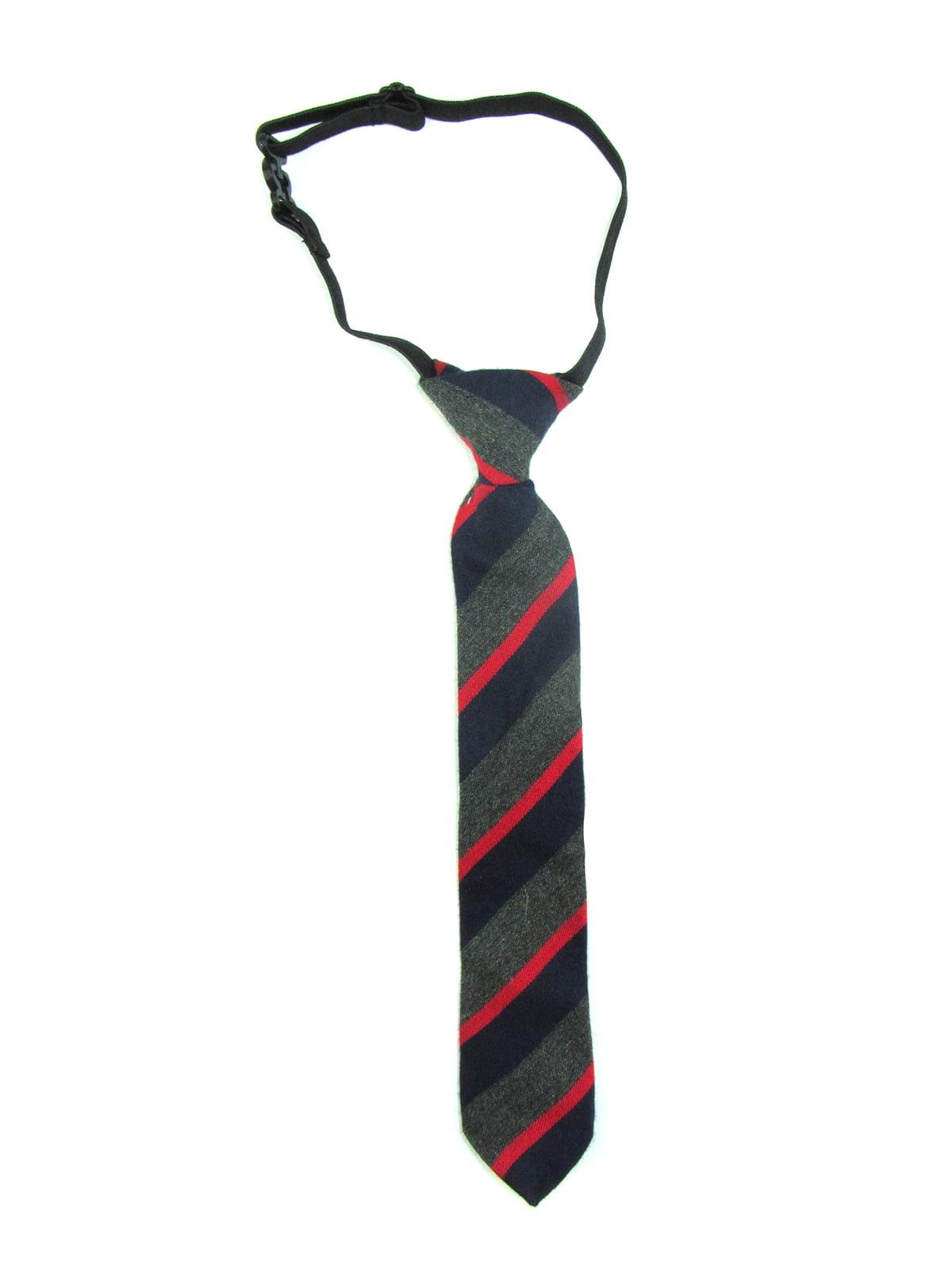 Краватка смугаста   5135794
