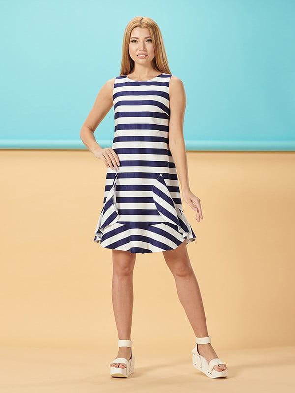 Платье   5139566