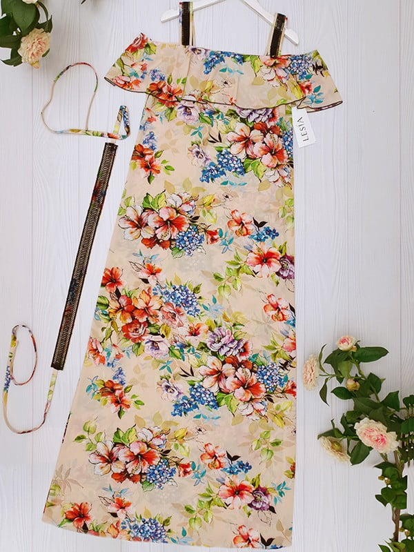 Платье | 5139577