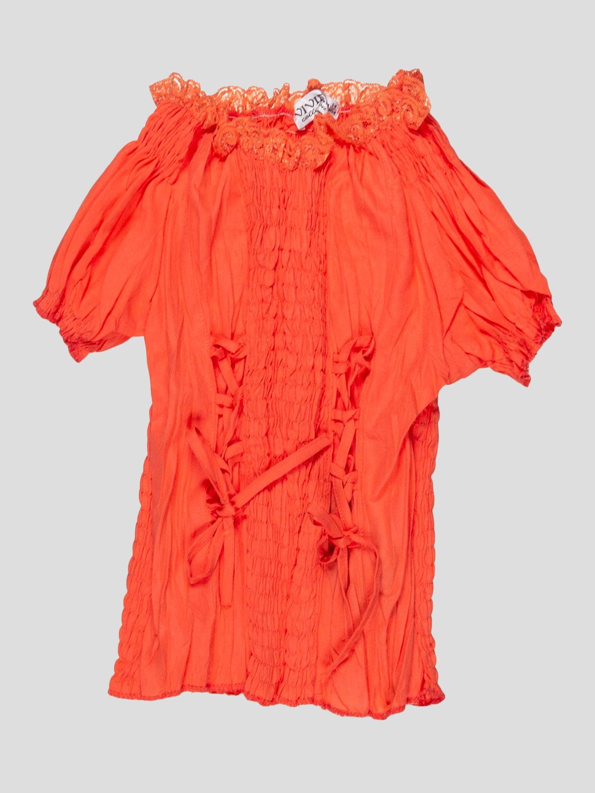 Блуза | 3420629