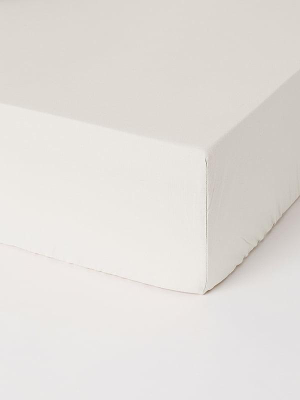 Простынь (120х200 см)   5113240