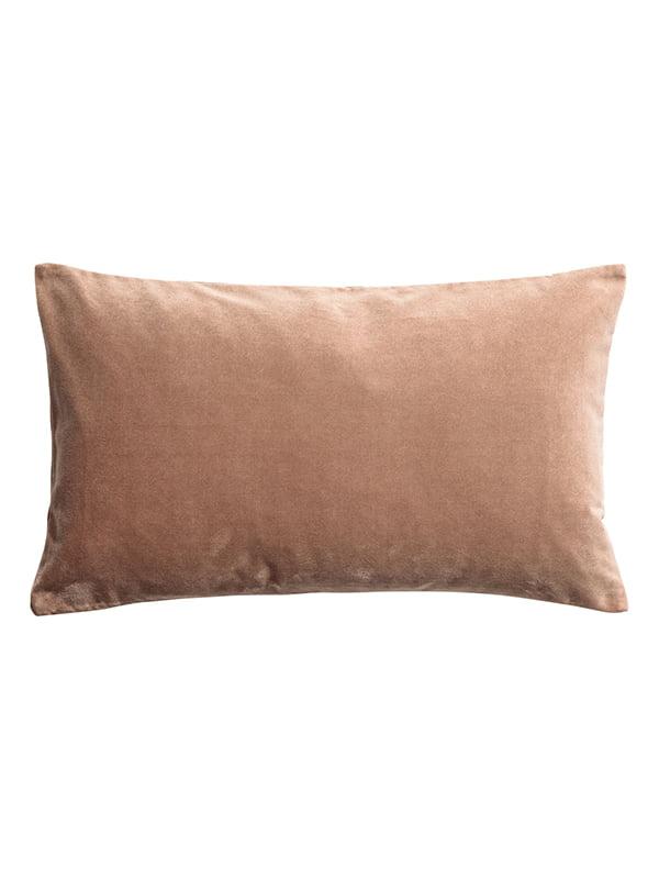 Чехол на подушку (30х50 см) | 5113438