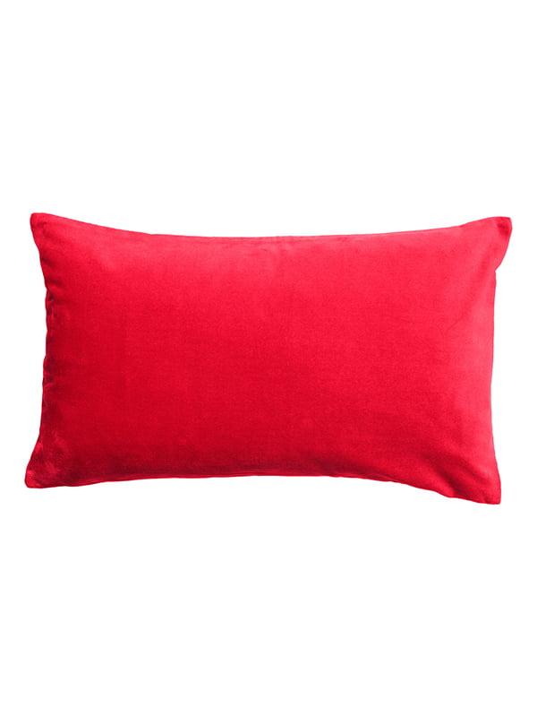 Чехол на подушку (30х50 см) | 5113439