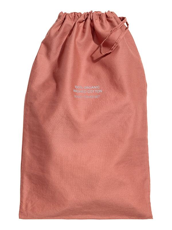 Комплект постельного белья двуспальный | 5127369