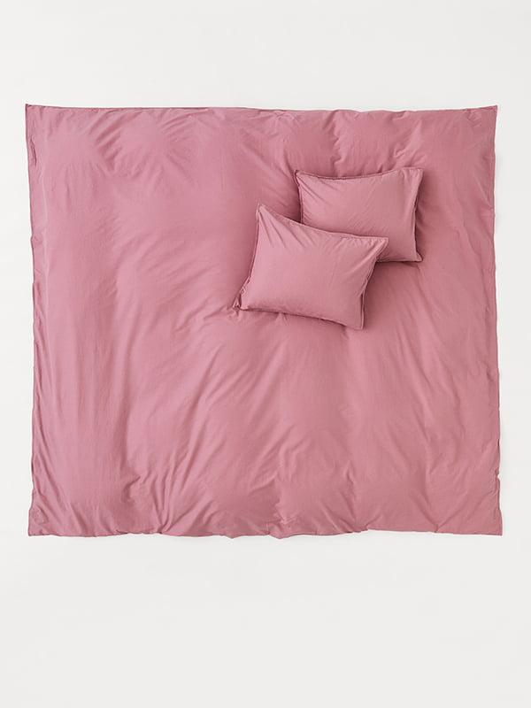 Комплект постельного белья двуспальный | 5127370