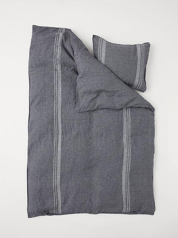 Комплект постельного белья односпальный | 5127377
