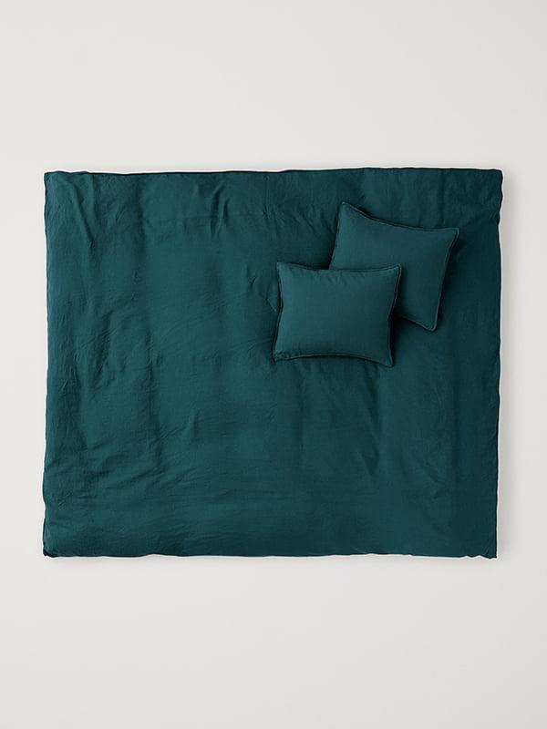 Комплект постельного белья двуспальный   5127380