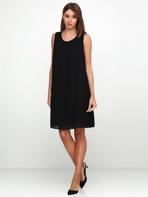 Сукня чорна | 5140701