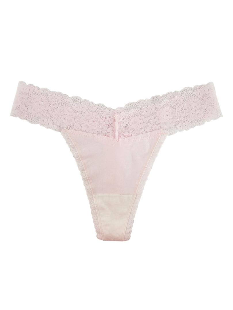 Труси рожеві   5137686