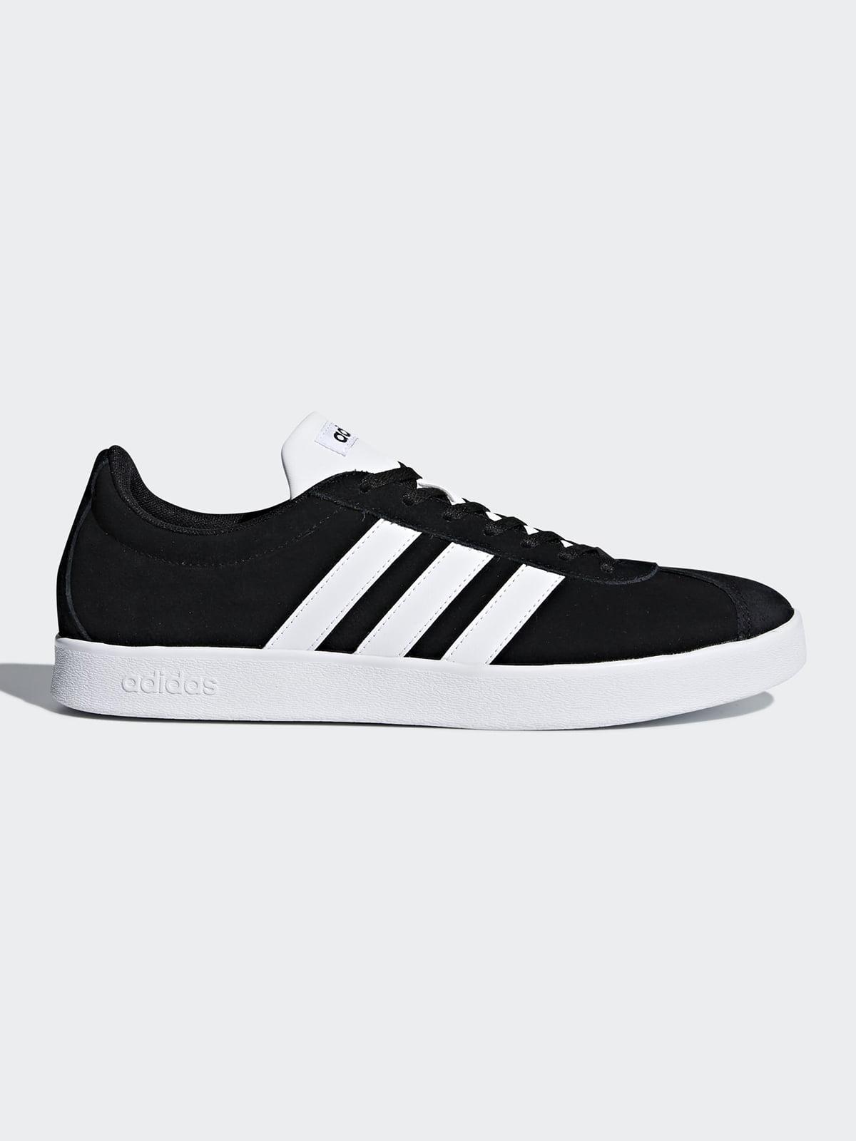 Кроссовки черные | 5068916
