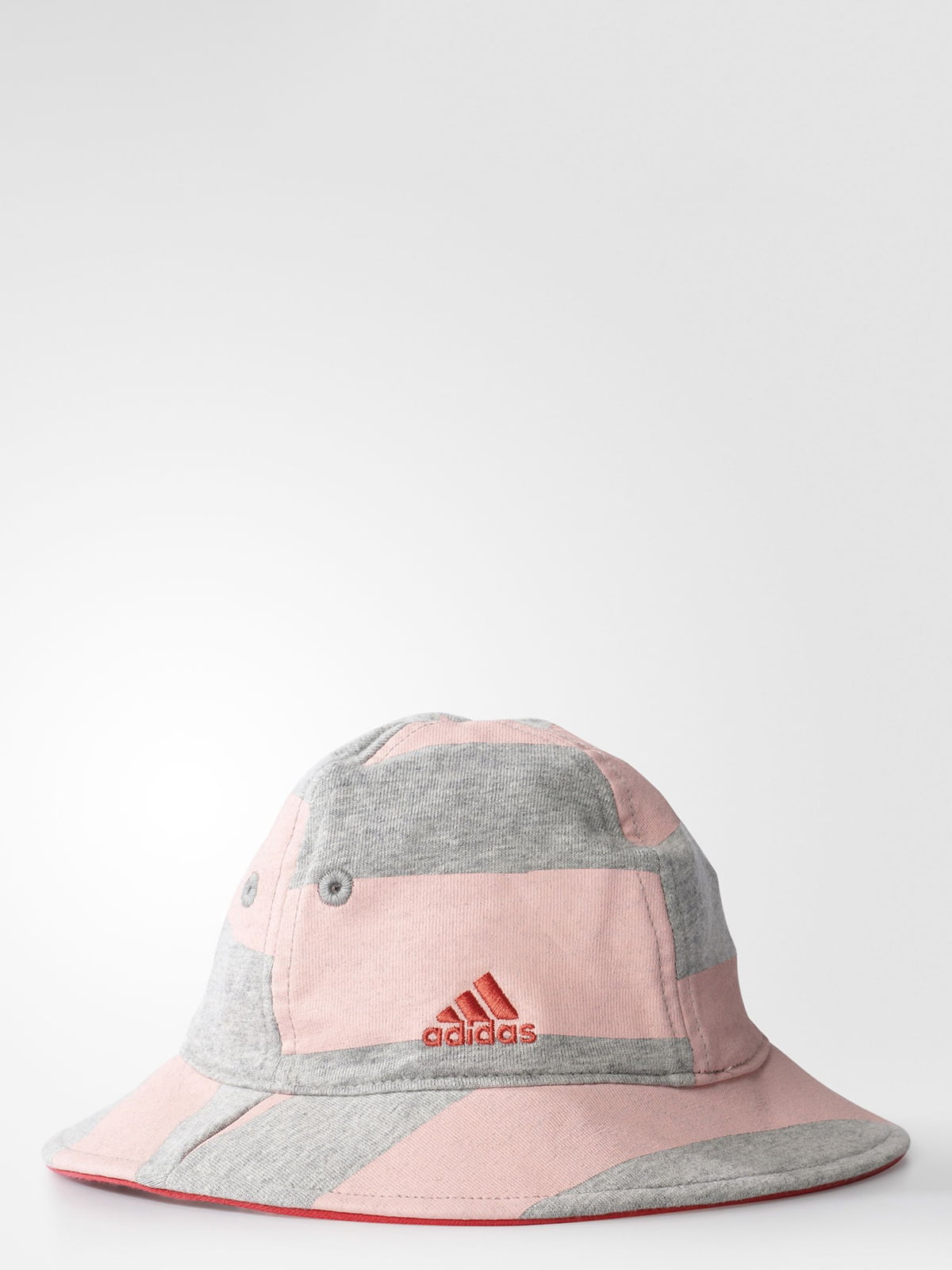 Панама розовая | 5112553