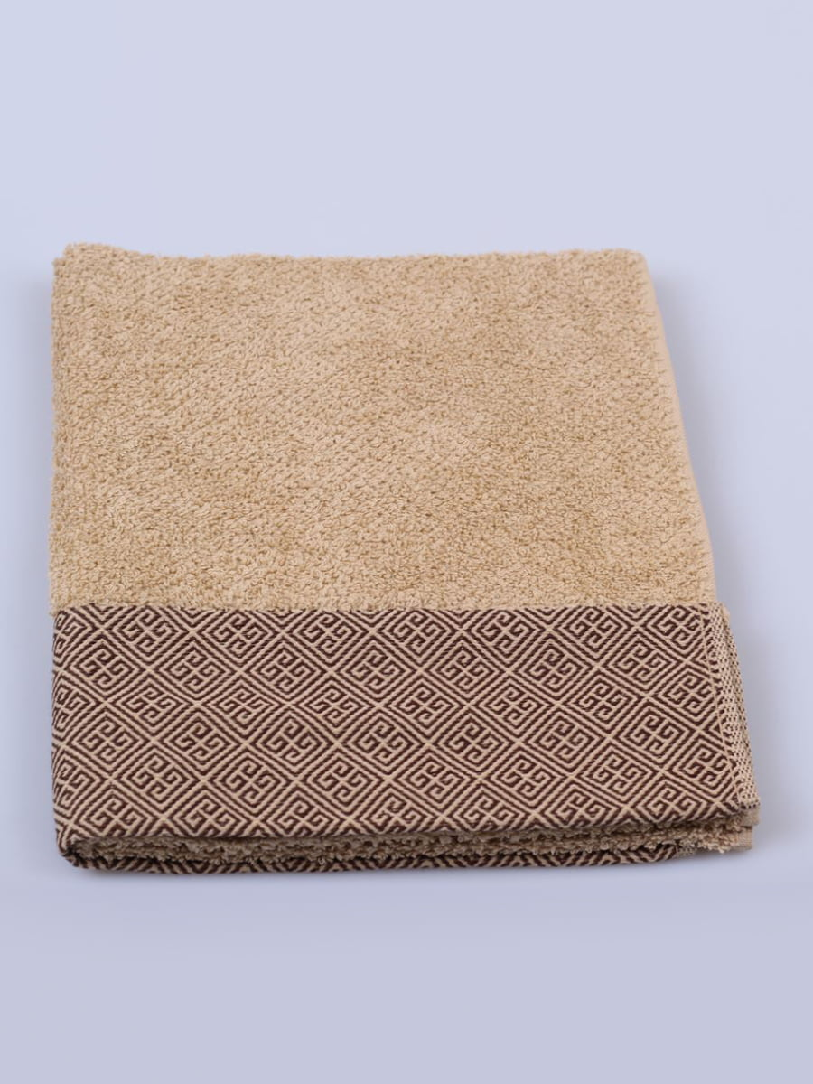 Рушник махровий (50х90 см) | 4973342