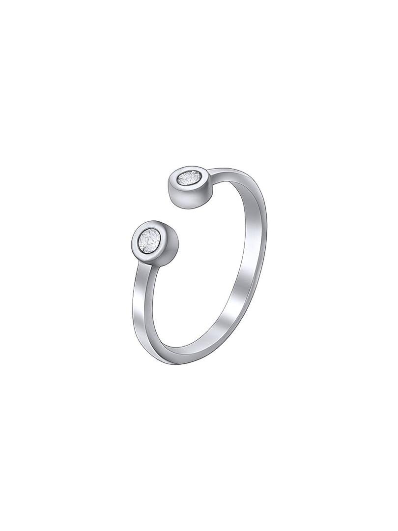 Кольцо | 4096183