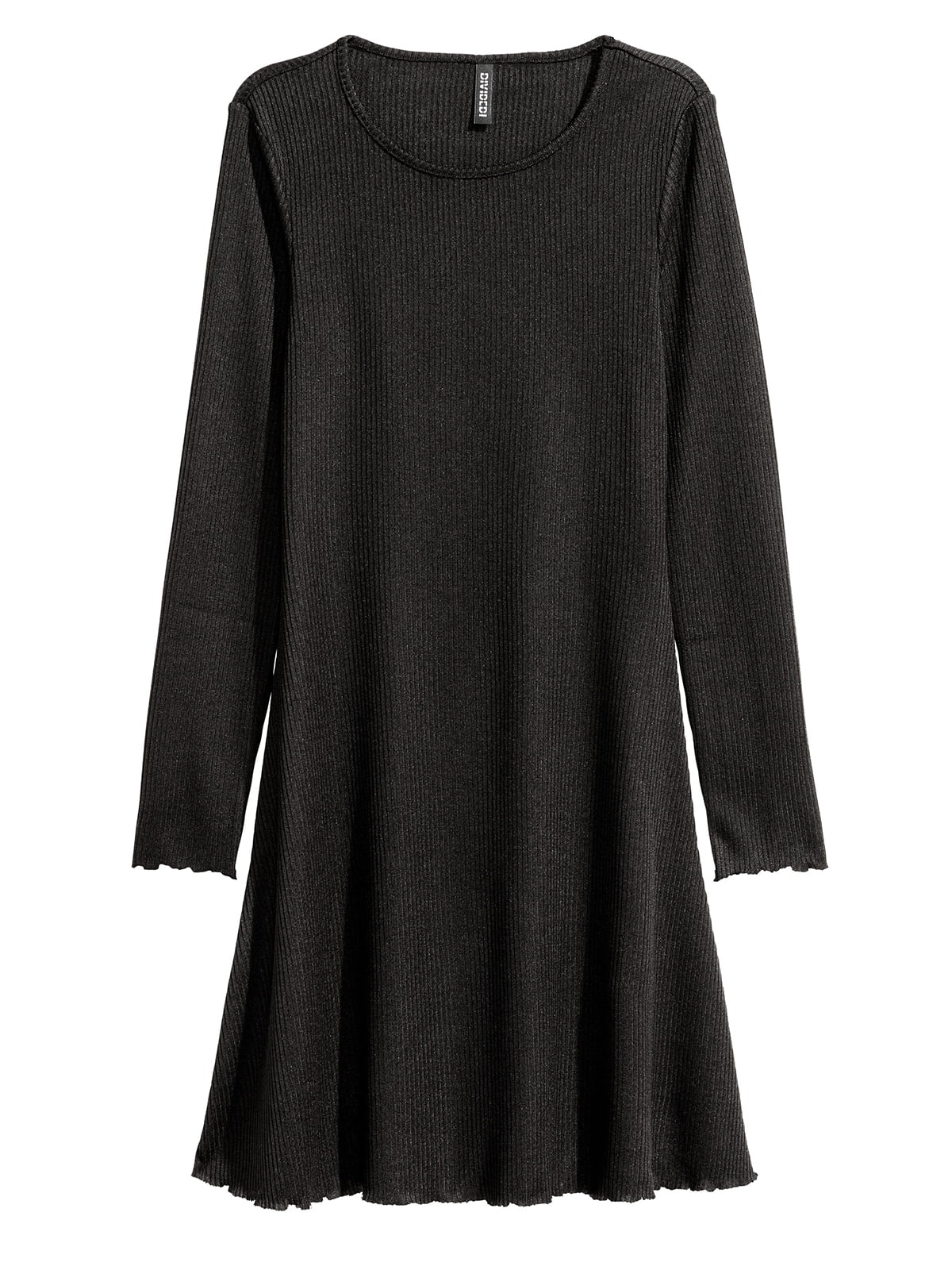 Сукня чорна | 5147595