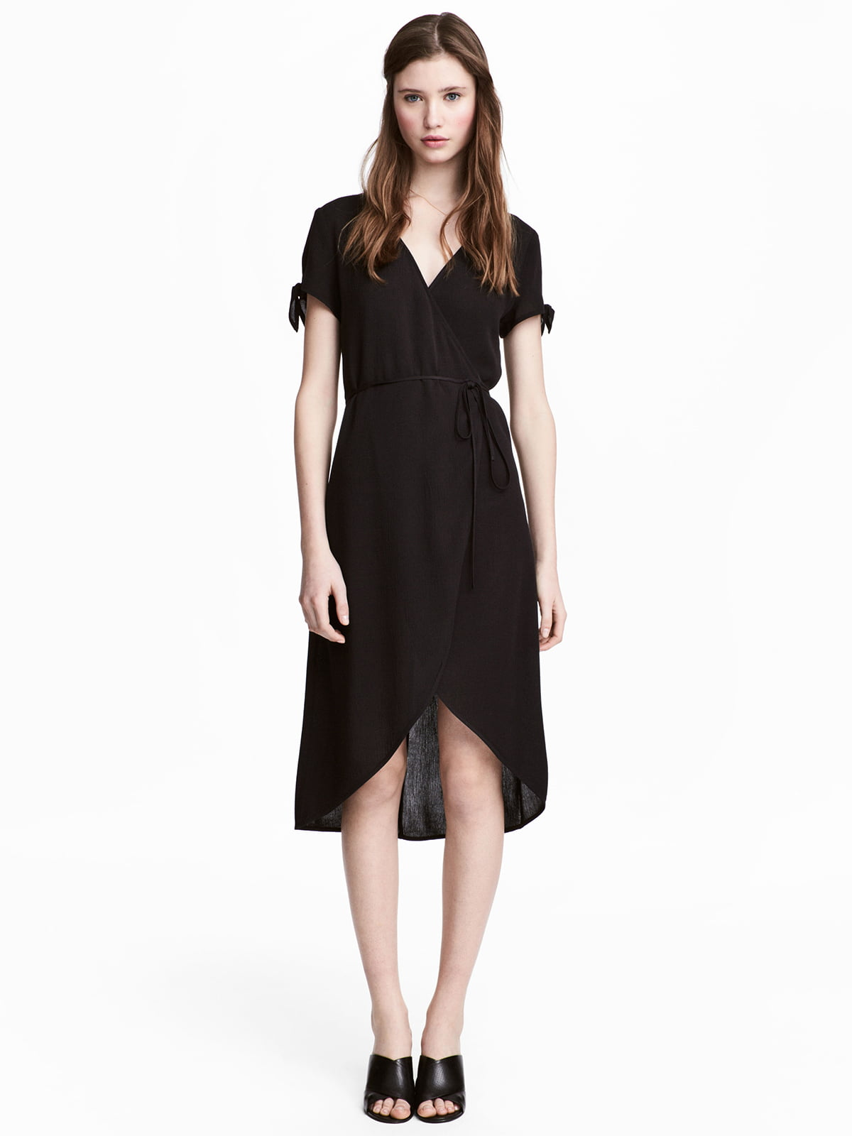 Сукня чорна   5147602