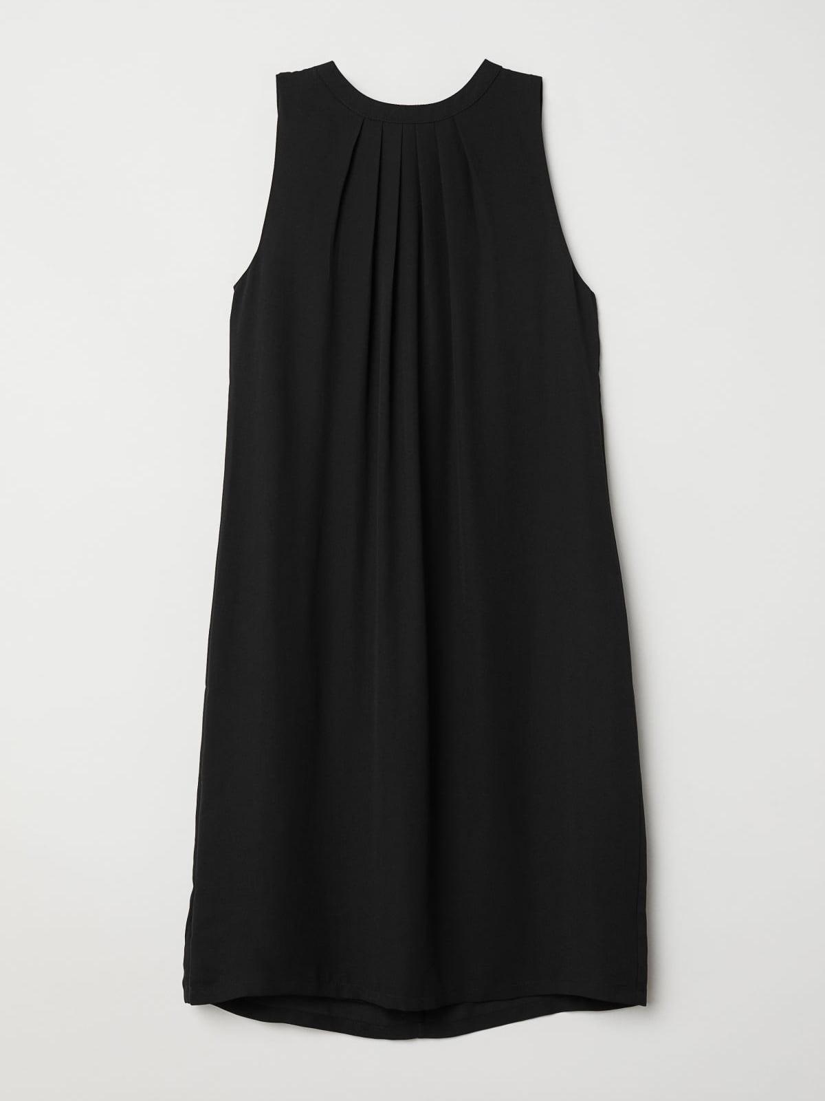 Сукня чорна | 5147610