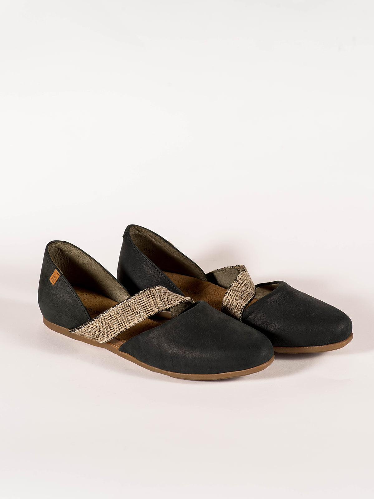 Туфлі чорні   5150416